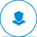 数据库和平审计系统DAS