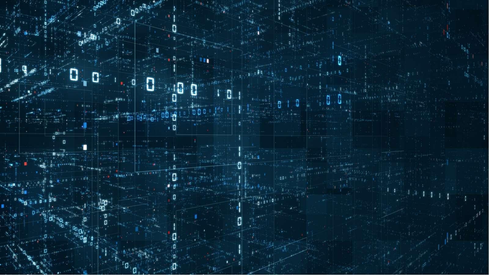 世界互联网大会,关于数据中心的那些事儿