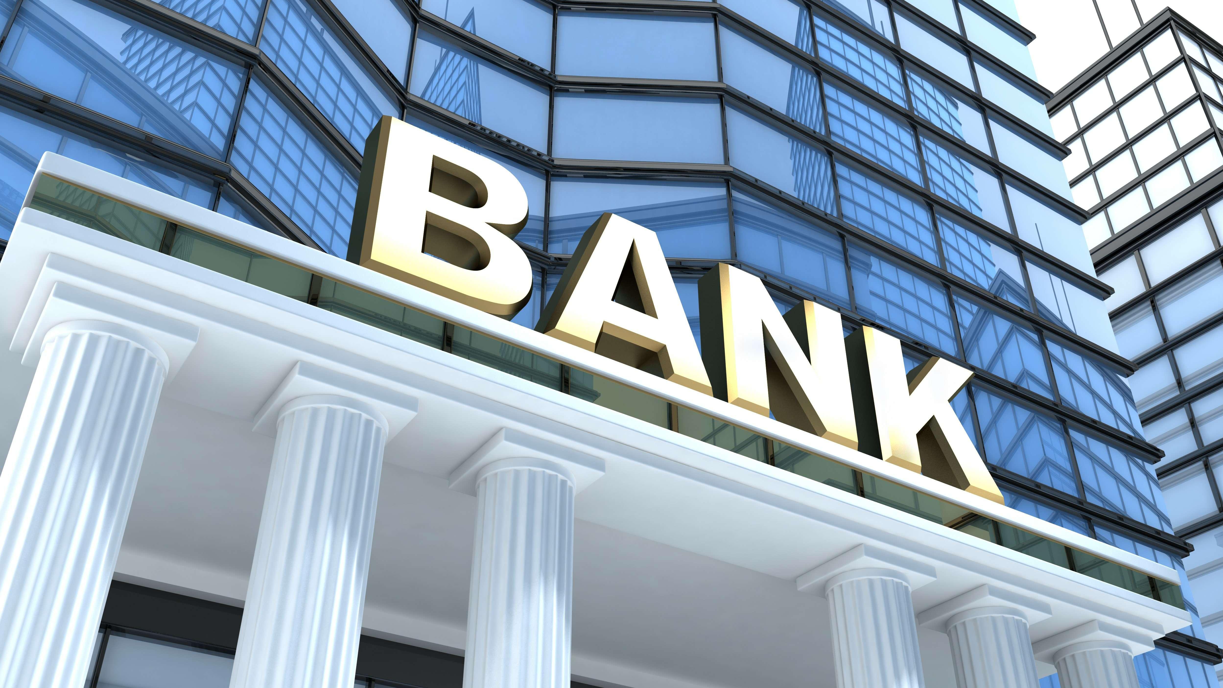 走进天津滨海农商银行,探讨双活数据中心建设