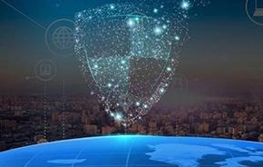 CERNET西北地区2019学术年会 ,深信服谈网络安全等级保护制度2.0