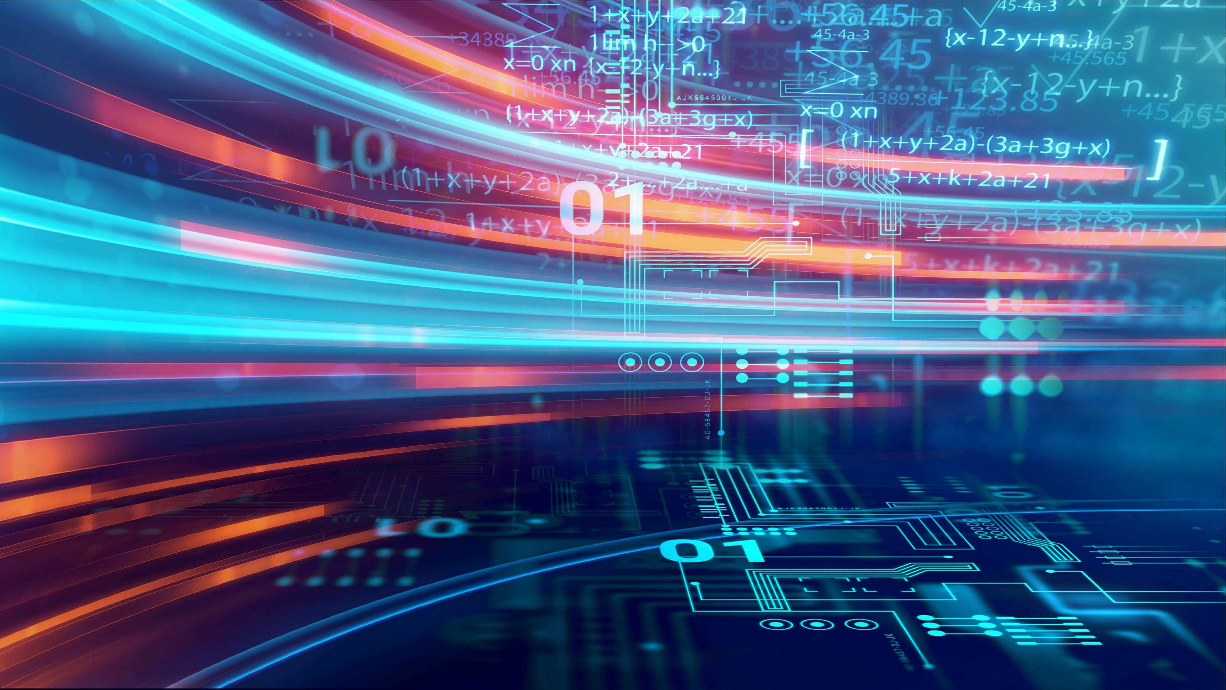2020将成为企业的筹变之年?数字化转型应聚焦何处?