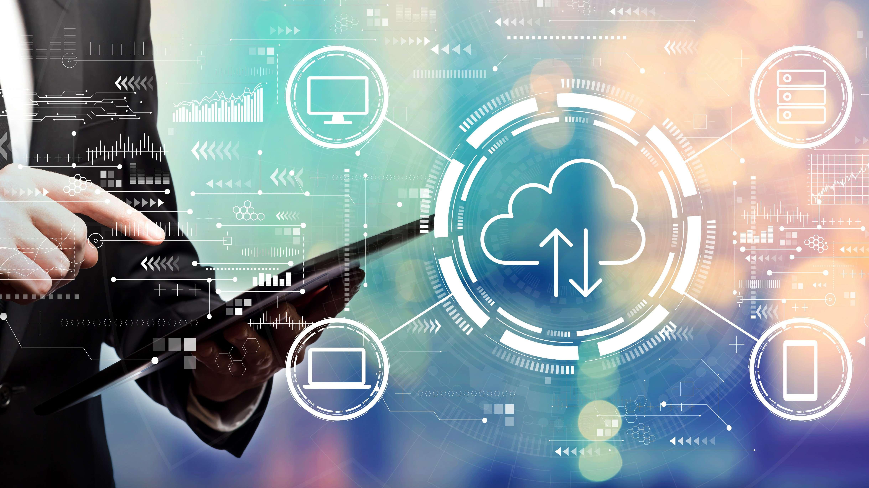 破解数据中心云化难题,解密深信服企业级云六大利器!