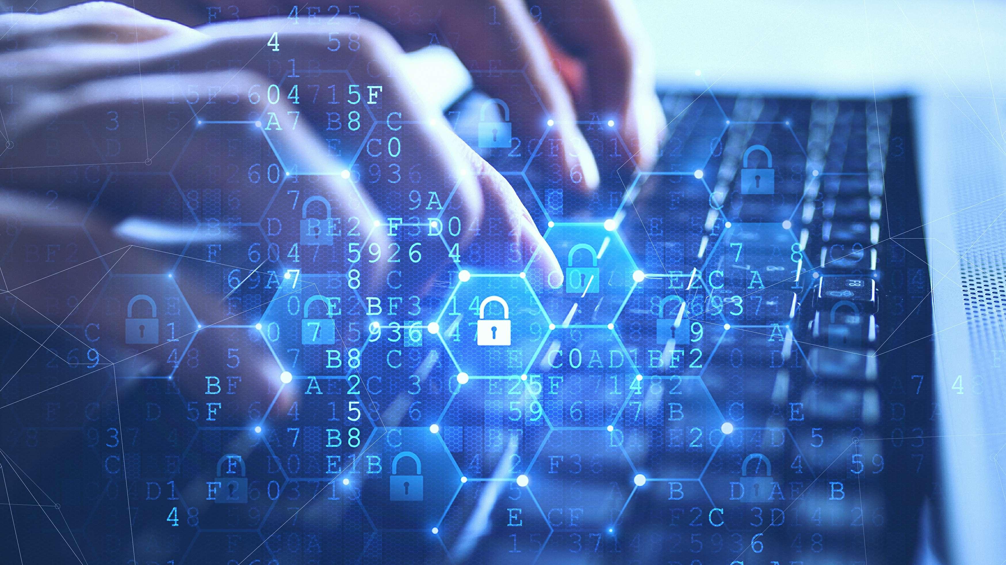 面向未来的大数据安全保护