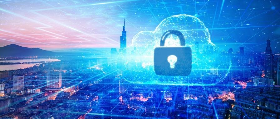 探索云等保建设,深信服出席2019中国网络安全等级保护和关键信息基础设施保护大会