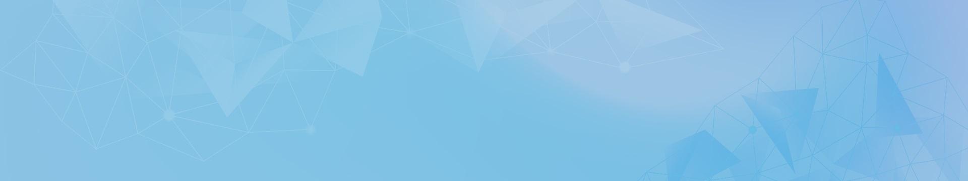Sanfor Technologies Blog Background Image