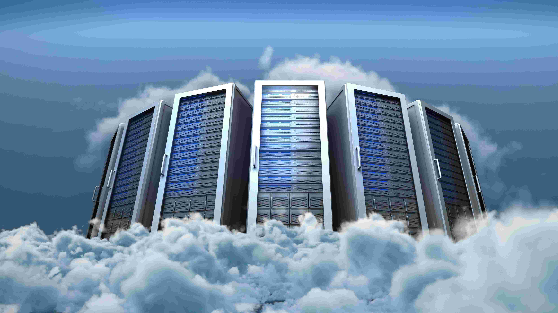 云计算大讲堂 | 小型机迁移效果如何保障?安泰科技给出答案