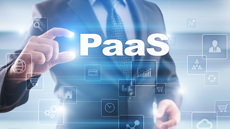 深信服重磅发布容器云PaaS6.0,打造一站式IT云化解决方案
